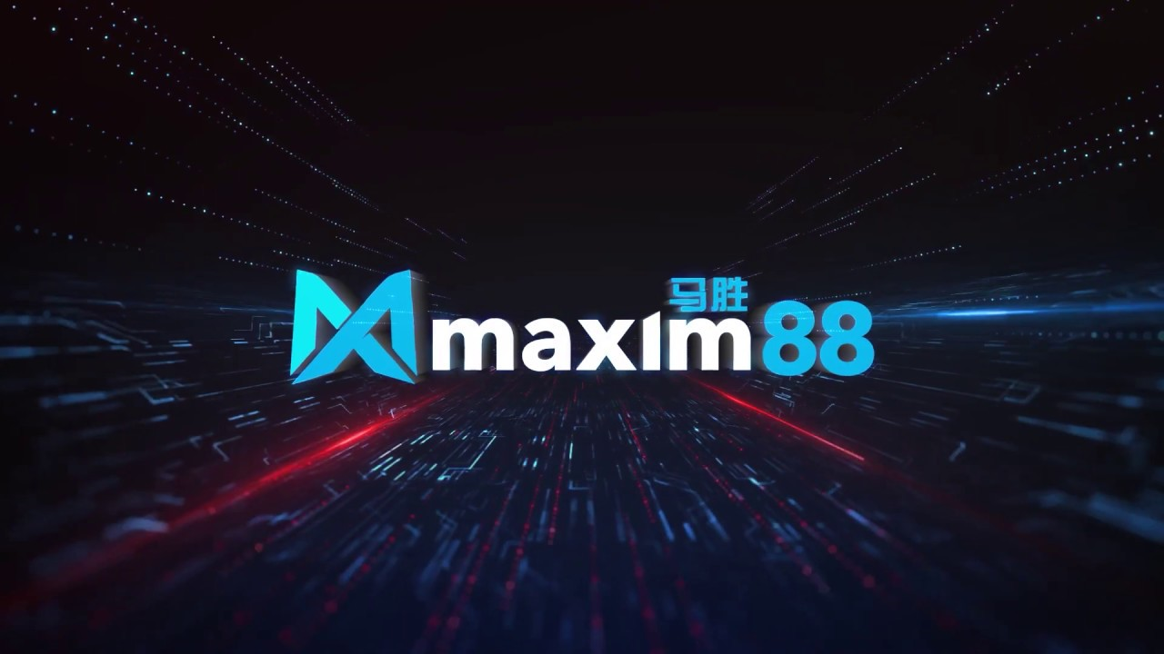 INTRODUCING MAXIM88