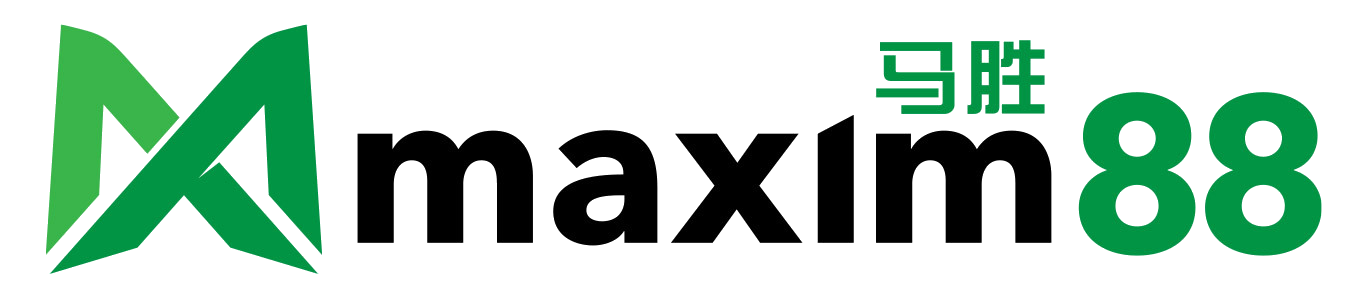 Maxim88 Blog Page